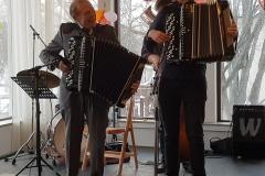 Nils Flacke och Beiron